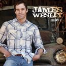 Didn't I/James Wesley