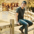 If the Boot Fits/Granger Smith