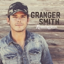 Backroad Song/Granger Smith