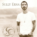 Hometown Life/Sully Erna