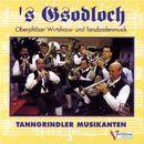 s Gsodloch/Tanngrindler Musikanten
