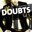 No Doubts - Reasonable Doubt 3 (Ungekürzt)/Whitney G.