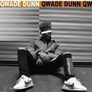 Township Girl (Radio Edit)/Qwade Dunn