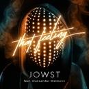 ThatFeeling (feat. Aleksander Walmann)/JOWST