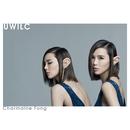 UWILC/Charmaine Fong