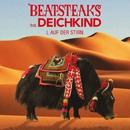 L auf der Stirn (feat. Deichkind)/Beatsteaks