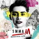 Beautiful life/Emma M