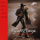 Wyatt Earp (Music From The Motion Picture Soundtrack)/James Newton Howard