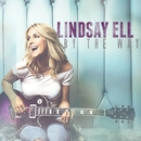 By The Way/Lindsay Ell