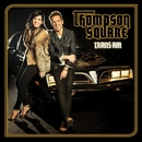 Trans Am/Thompson Square