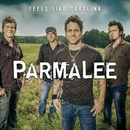 Close Your Eyes/Parmalee