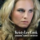 Airborne Ranger Infantry/Kristy Lee Cook
