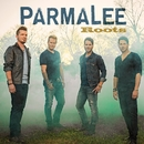 Roots/Parmalee