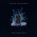 Blueblack/Tülpa & BLANKTS