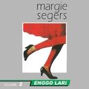 Enggo Lari Vol. 2/Margie Segers
