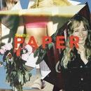 Paper/Soleima