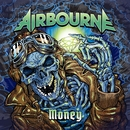 Money/Airbourne
