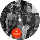 Pachamama EP/YokoO / Retza