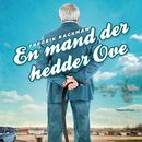 En mand der hedder Ove (uforkortet)/Fredrik Backman