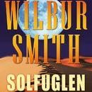 Solfuglen (uforkortet)/Wilbur Smith