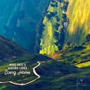 Going Home/Kings Noise & Viktoria Lindén