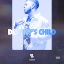 Destiny's Child/Hamza