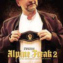 Alpine Freak 2 - Nustyle Instrumental Music from Bavaria/Wolfgang Neumann-Schaetzler / Lars Kurz