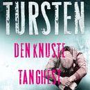 Den knuste tang-hest - Irene Huss-serien 1 (uforkortet)/Helene Tursten