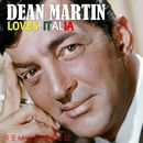 Loves Italia (Remastered)/Dean Martin