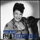 Queen of Jazz (Remastered)/Ella Fitzgerald