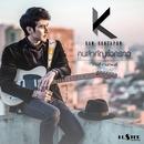 Kon Sam Kan Chua Kraao/Kan Kantapon