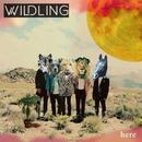 here/Wildling