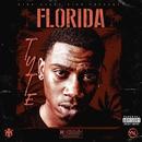 Florida/Tyte