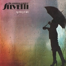 Spring Rain/Silvetti