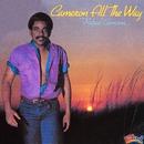 Cameron All The Way/Rafael Cameron