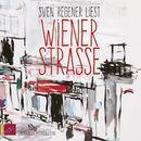 Wiener Straße/Sven Regener
