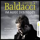 Will Robie, Folge 3: Im Auge des Todes - Will Robies dritter Fall (Ungekürzt)/David Baldacci