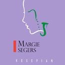 Kesepian/Margie Segers