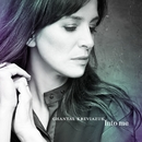 Into Me/Chantal Kreviazuk
