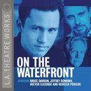 On the Waterfront (Audiodrama)/Budd Schulberg