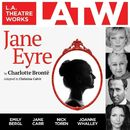 Jane Eyre (Audiodrama)/Charlotte Brontë