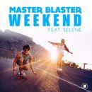 Weekend/Master Blaster / Mike de Ville / Daniel Norda