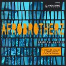 DrumSoul Music EP/Afro Brotherz