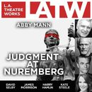 Judgment at Nuremberg (Audiodrama)/Abby Mann