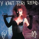 Y Kant Tori Read (Remastered)/Y Kant Tori Read