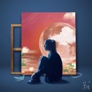 Moon Painting (feat. Lee Hyung Eun)/Soul Paper