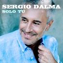 Solo tú/Sergio Dalma