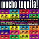 Mucho Tequila (Un Homenaje A Tequila)/Various Artists