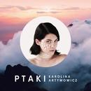 Ptaki/Karolina Artymowicz