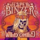 Wild Child/Jesper Binzer